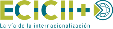 Logo | ECICII plus